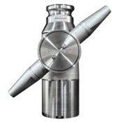 Gamajet-GJ-4-Tank-cleaning-nozzle