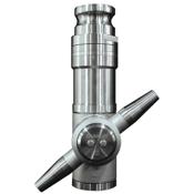 Gamajet-GJ-8-Tank-cleaning-nozzle