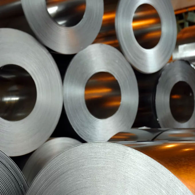 Silvent-Intech-Steel-mill-solutions2