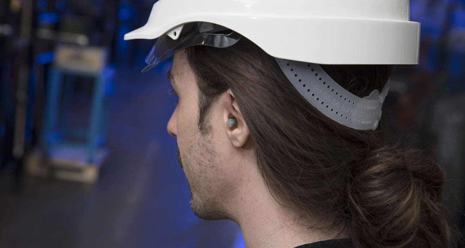 Silvent-hearing-protection